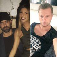 Les Vacances des Anges 2 : Vincent Queijo, Sarah Lopez et Vincent Shogun au casting ?