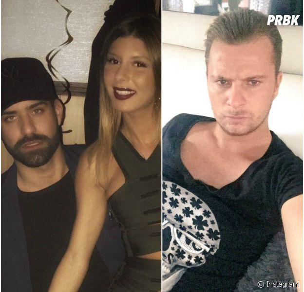 Les Vacances des Anges 2 : Vincent Queijo, Sarah Lopez et Vincent au casting ?