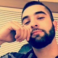 Kendji Girac a changé de coupe de cheveux : découvrez sa nouvelle tête