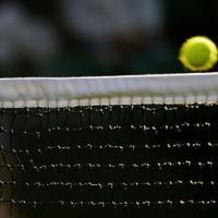 Tournoi de tennis de Barcelone du 19 au 25 avril 2010 ... Le tableau du tournoi