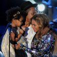 Beyoncé et Jay Z de nouveau parents : elle aurait accouché de jumeaux !