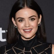 "Lucy Hale se juge ""grosse"" sur une ancienne photo, gros bad buzz pour la star de Pretty Little Liars"
