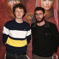 Norman, Natoo et Cyprien : Presque Adultes, leur série débarque cet été sur TF1