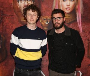 Norman et Cyprien : Presque Adultes, leur série débarque cet été sur TF1