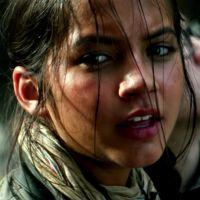 Transformers The Last Knight : Izabella, la nouvelle héroïne badass de la saga