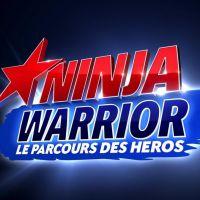 Ninja Warrior 2 : les nouveautés de la saison