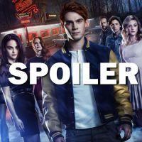 Riverdale saison 2 : un mariage surprenant à venir ?