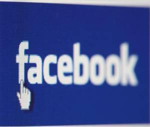 Facebook va produire ses émissions, séries et jeux télévisés