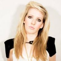Ellie Goulding ...nouveau phénomène anglais qui débarque en France