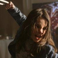 Logan : découvrez l'incroyable audition de Dafne Keen face à Hugh Jackman