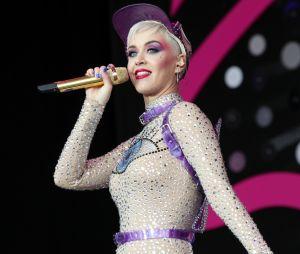 Katy Perry draguée par Niall Horan ? Elle en a marre, l'ex One Direction lui répond !