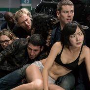Sense8 sauvée par Netflix le temps d'un épisode final grâce aux fans