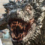 Game Of Thrones saison 8 : des épisodes aussi longs que des films pour le final