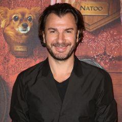 Michaël Youn en deuil et doublement triste : un acteur du film Les 11 commandements est décédé