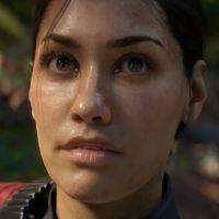 Star Wars Battlefront 2 : la liste complète des héros jouables a fuité ! 😱