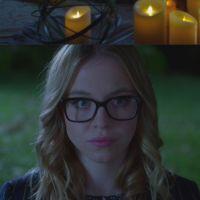 Pretty Little Liars saison 7 : 11 clins d'oeil que vous n'avez pas remarqués dans le dernier épisode