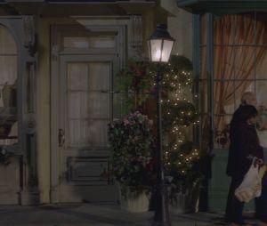 Pretty Little Liars saison 7 : la scène en France