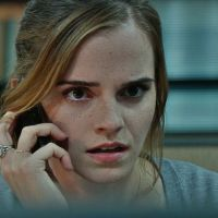 The Circle : Emma Watson majestueuse dans un extrait exclusif