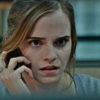 The Circle : Emma Watson majestueuse dans un extrait exclusif