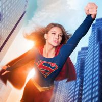 Supergirl saison 1 : 6 choses que vous ne savez (peut-être) pas sur la nouvelle super-héroïne de TF1