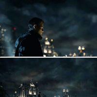 Gotham saison 4 : Batman bientôt dans la série ?
