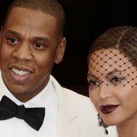 Beyoncé : Jay-Z fait un aveu choc sur leur couple