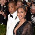 Beyoncé : Jay Z fait un aveu choc sur leur couple !