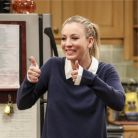 The Big Bang Theory : un secret sur Penny ne sera jamais révélé