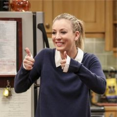The Big Bang Theory : un secret sur Penny ne sera jamais révélé
