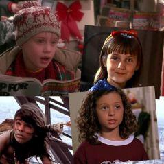 Macaulay Culkin, Mara Wilson, Mackenzie Rosman... que sont-ils devenus ?