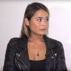 """Claire (10 couples parfaits) : les 200 000 euros ? """"Ils nous ont pas dit qu'il fallait partager"""""""