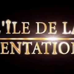L'île de la tentation 2010 ... une vidéo qui fait le buzz