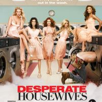 Marcia Cross, Eva Longoria... les actrices de Desperate Housewives avant/après la série