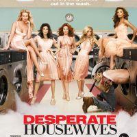 Marcia Cross, Eva Longoria... les actrices de Desperate Housewives avant/après la série