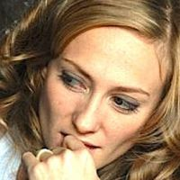 Lili Ster ... Une nouvelle étoile de la chanson française est née !