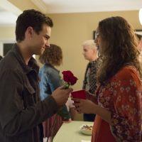 13 Reasons Why saison 2 : le couple Jessica/Justin fait polémique sur Twitter