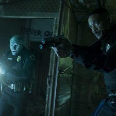 Bright : Will Smith face aux monstres dans une bande-annonce épique