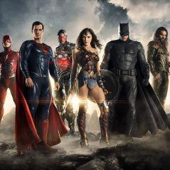 Justice League, Suicide Squad 2, Ben Affleck... ce qu'il faut retenir du Comic Con 2017