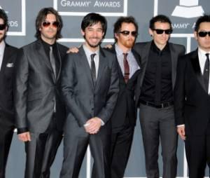 Mort de Chester Bennington : Linkin Park lui rend hommage dans une lettre émouvante