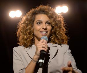 Tal victime d'un malaise après un concert : elle rassure ses fans