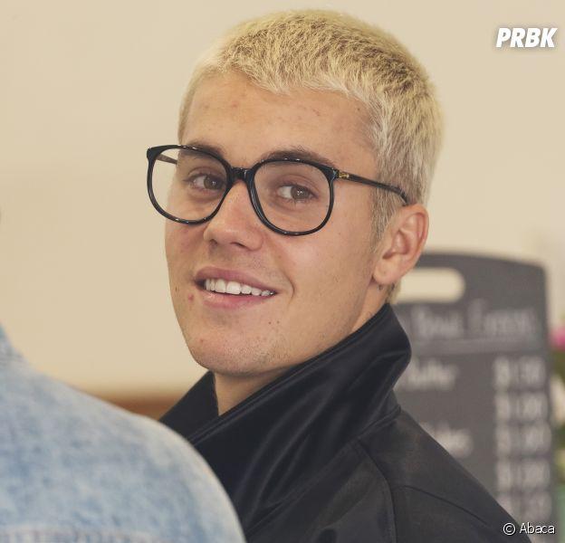 """Justin Bieber a-t-il annulé sa tournée pour """"dédier sa vie au Christ"""" ? Il répond !"""
