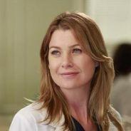Grey's Anatomy : découvrez la première actrice du spin-off