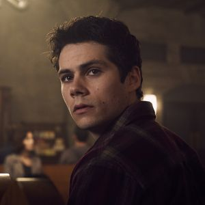 Teen Wolf saison 6 : Dylan O'Brien a failli ne pas apparaître dans les derniers épisodes