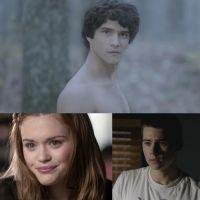 Teen Wolf saison 6 : les acteurs ont beaucoup changé, la preuve !
