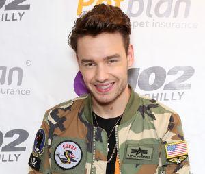 """Liam Payne balance sur les One Direction : """"On était dans un environnement très contraignant"""""""
