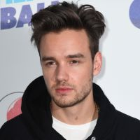 """Liam Payne balance sur One Direction : """"On était dans un environnement très contraignant"""""""