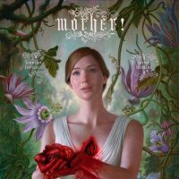 Jennifer Lawrence : le premier teaser angoissant de son nouveau film Mother!