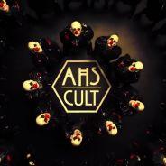 American Horror Story saison 7 : bientôt la fin de la série ? L'indice de Ryan Murphy