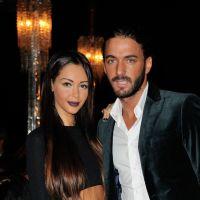 Nabilla Benattia et Thomas Vergara séparés : leur rupture confirmée