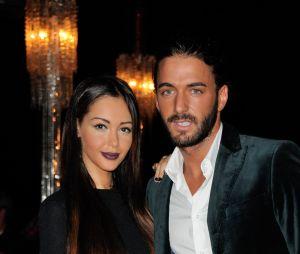 Nabilla Benattia et Thomas Vergara séparés : c'est confirmé